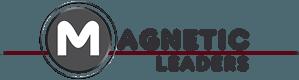 Magnetic Leaders Logo