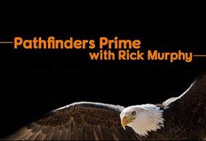 Pathfinders Prime FAST TEAM @ pathfinders.biz