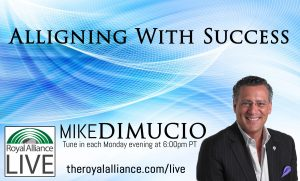 Aligning with Success