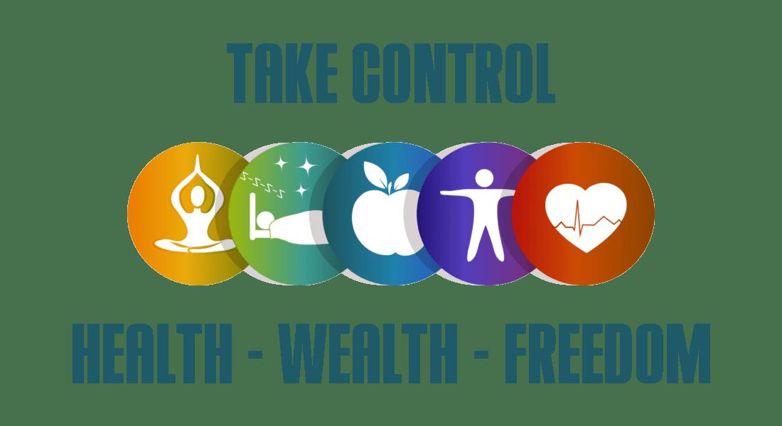 Health Wealth & Freedom